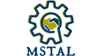 mStal
